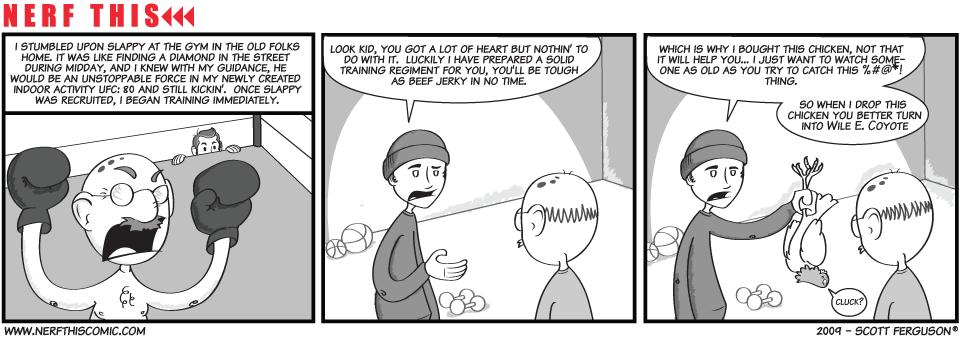 comic-2009-03-24.png