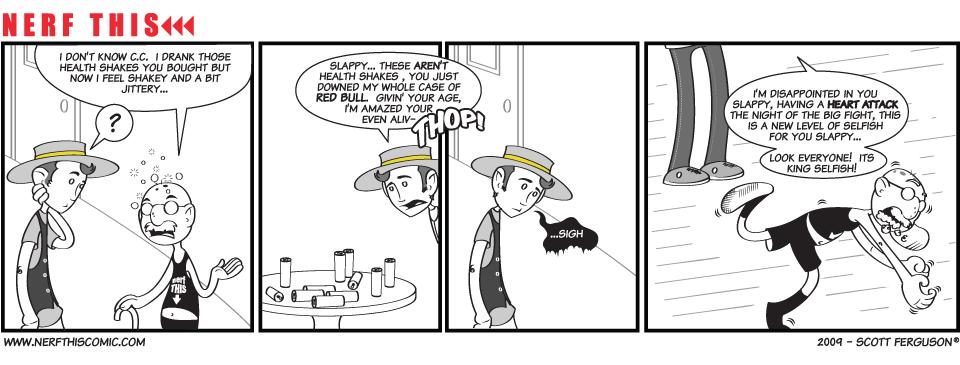 comic-2009-03-26.png