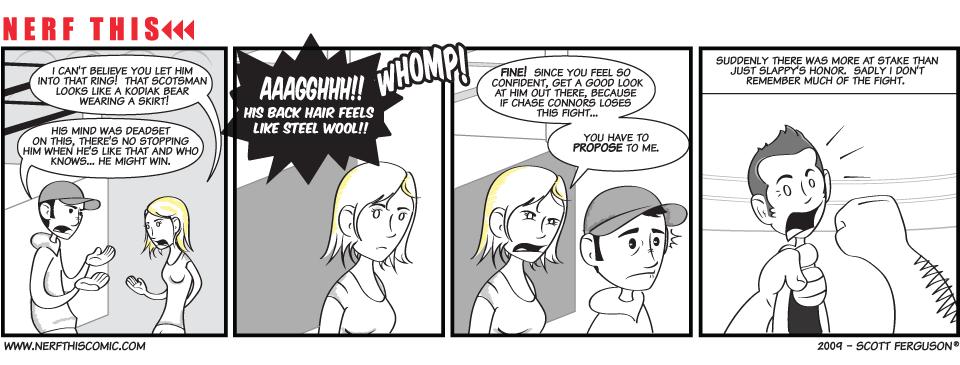 comic-2009-03-31.png