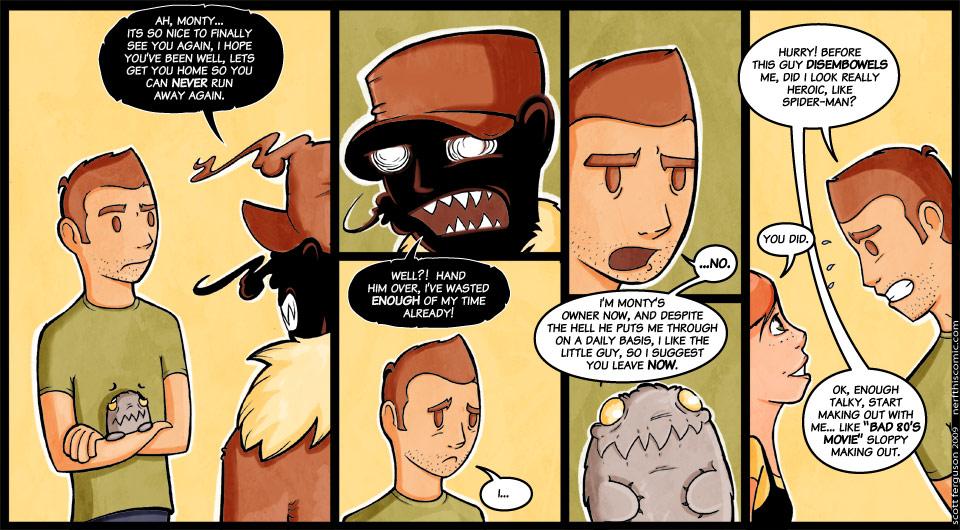 comic-2009-11-06-11-06-09.jpg