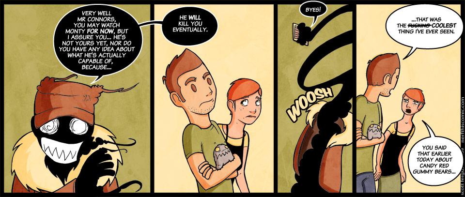 comic-2009-11-09-11-09-09.jpg