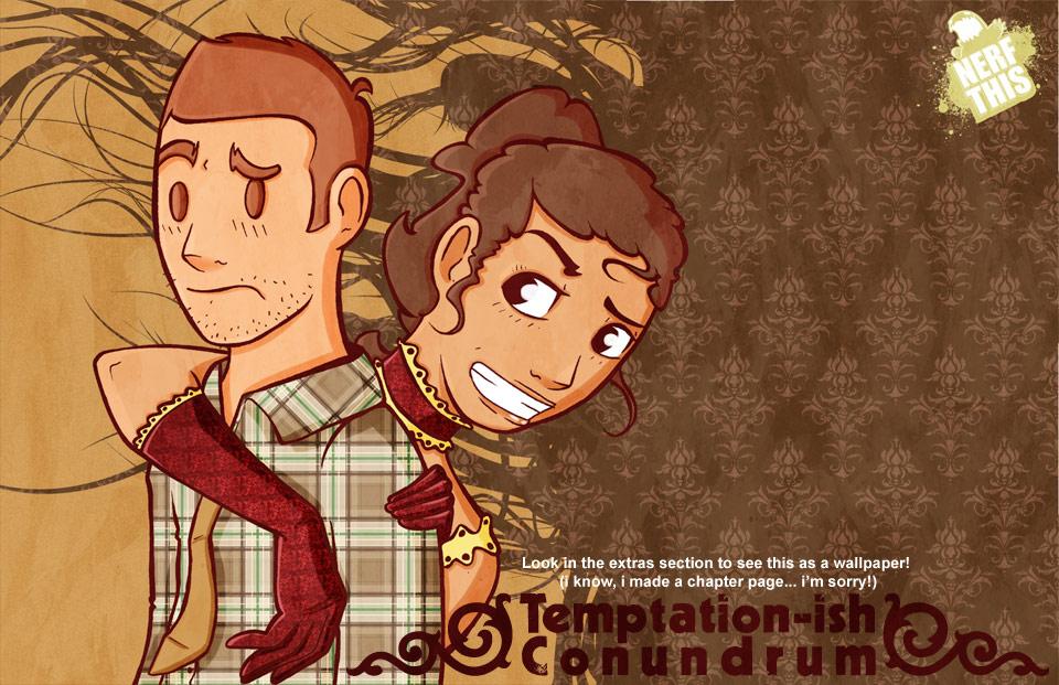 comic-2009-11-16-11-15-09.jpg