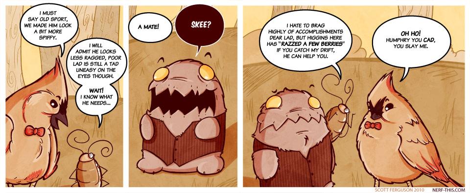 comic-2010-01-20-01-20-10.jpg