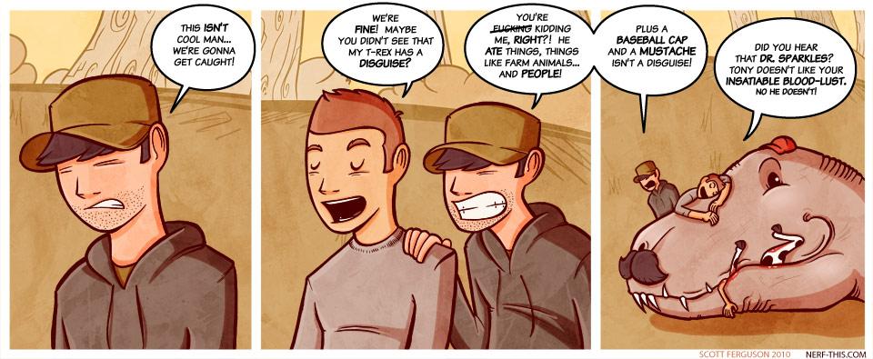 comic-2010-01-29-01-29-10.jpg