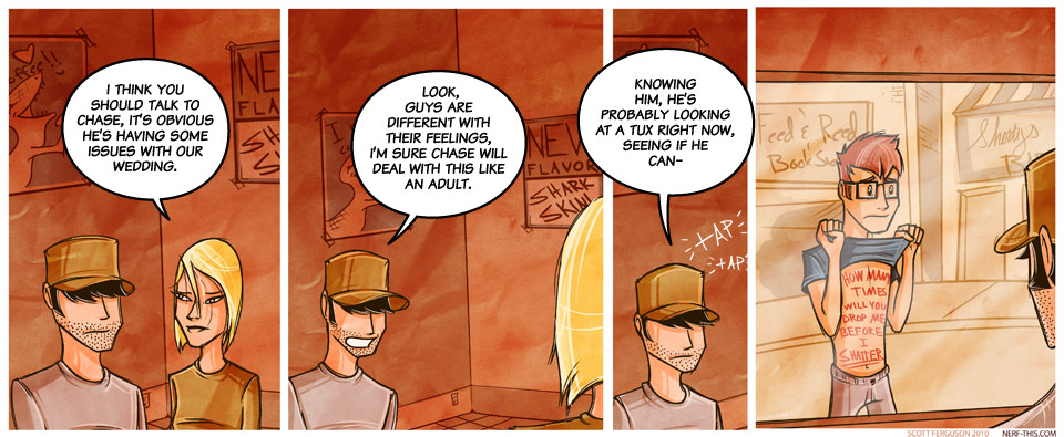 comic-2010-07-29-07-29-10-Nerf-This.jpg