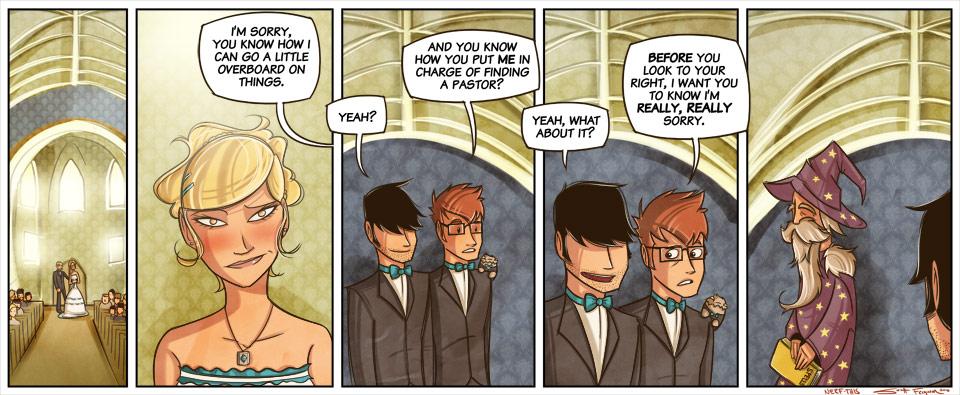 comic-2010-09-09-09-09-Nerf-This.jpg
