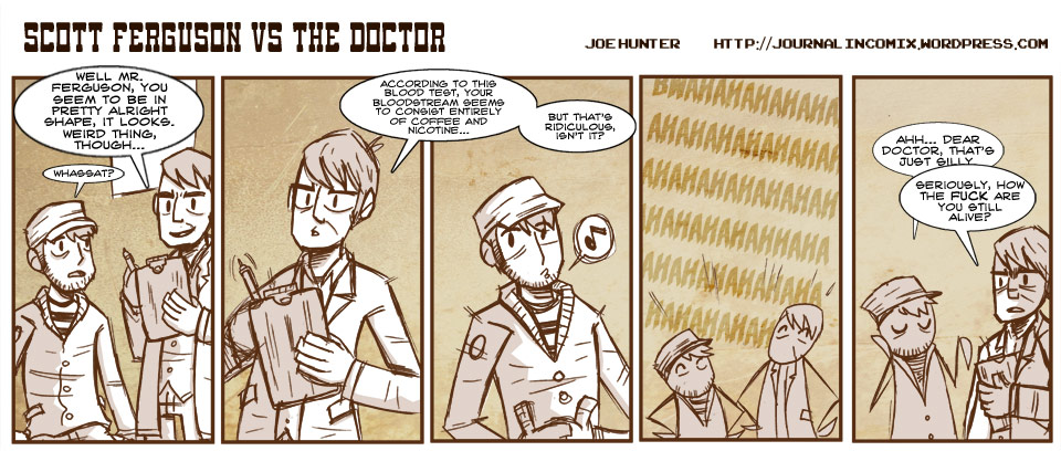 comic-2010-10-08-Joe-Hunter-Nerf-This-Guest.jpg