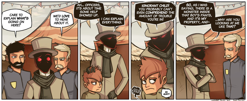 comic-2010-11-22-11-22-Nerf-This.jpg