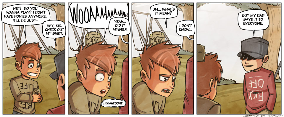 comic-2010-11-29-Awesomely-Terrible-Dad.jpg