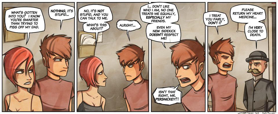 comic-2011-01-04-Daring-Sidekick.jpg