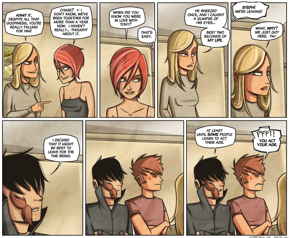 comic-2011-01-24-Acting-Your-Age.jpg