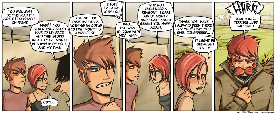 comic-2011-01-26-That-Just-Happened.jpg