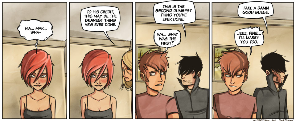 comic-2011-02-02-Whoring-Out-Marriage.jpg