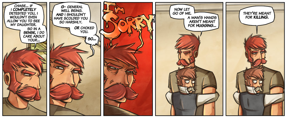 comic-2011-02-25-Manly-Advice.jpg
