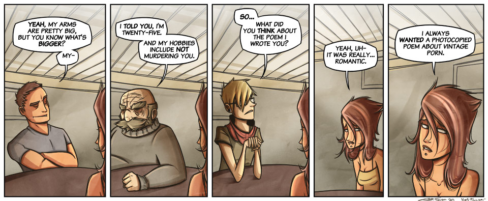 comic-2011-03-10-Dating-At-Its-Finest.jpg