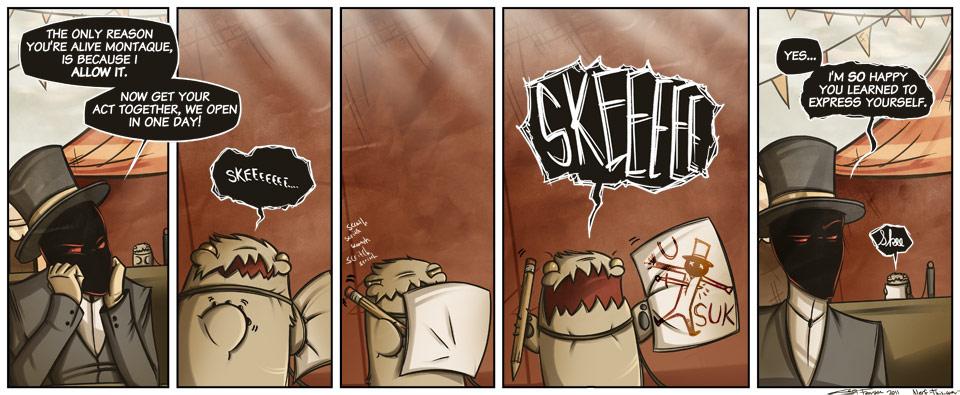comic-2011-03-17-Teen-Angst.jpg