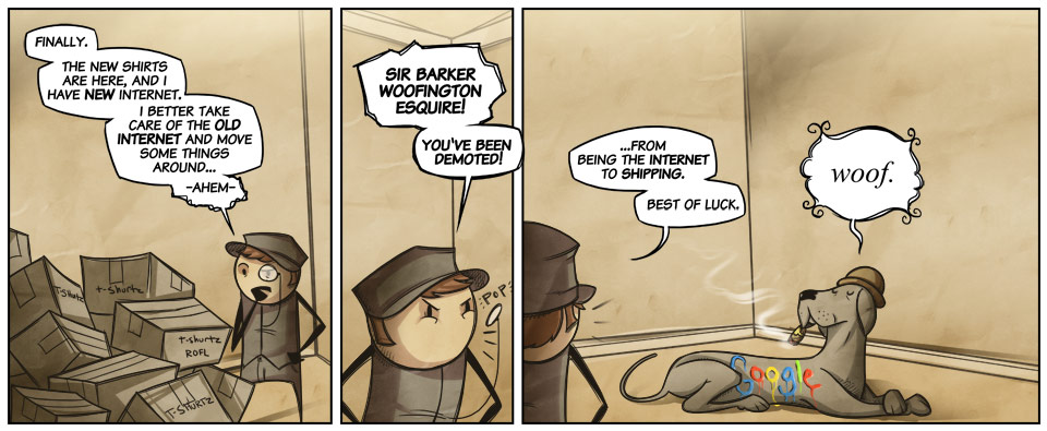 comic-2011-04-01-Tee-Shirt-Filler.jpg