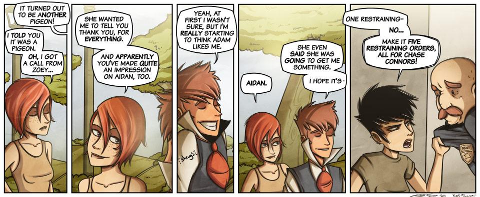 comic-2011-04-04-The-Bestest-Gift.jpg