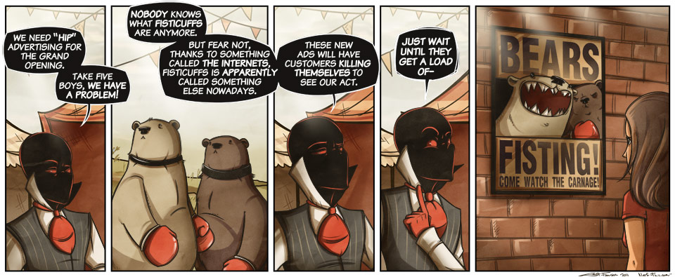 comic-2011-04-13-Not-Fisticuffs.jpg