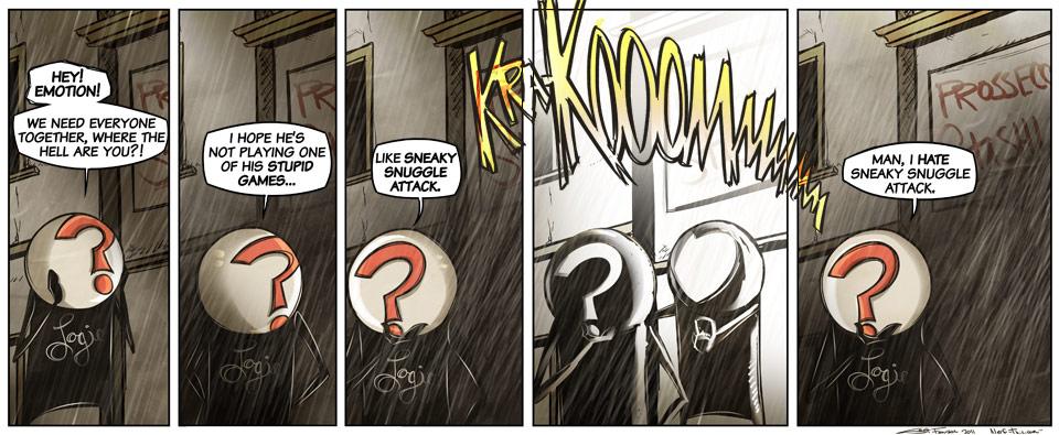 comic-2011-07-15-Sneaky-Snuggle-Attack.jpg