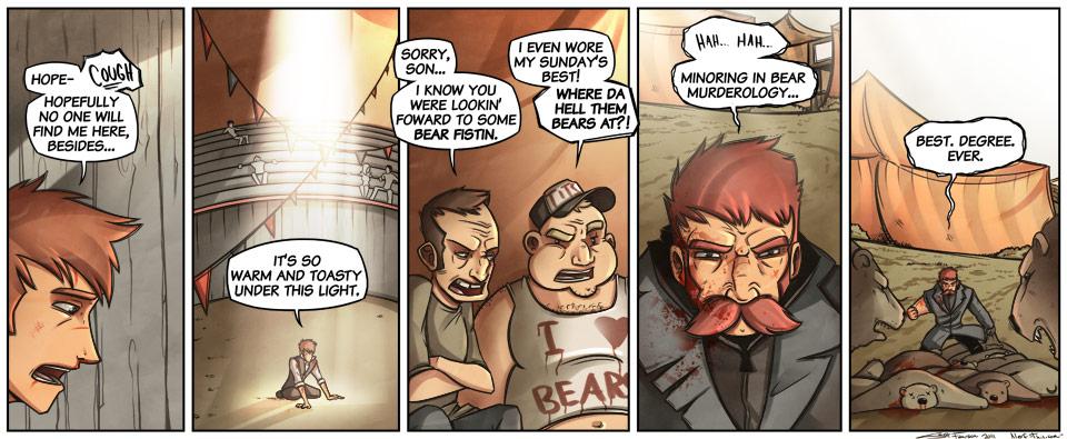 comic-2011-07-25-Bearly-A-Problem.jpg