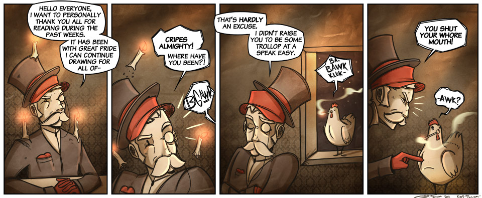 comic-2011-09-02-A-Word-Of-Thanks.jpg