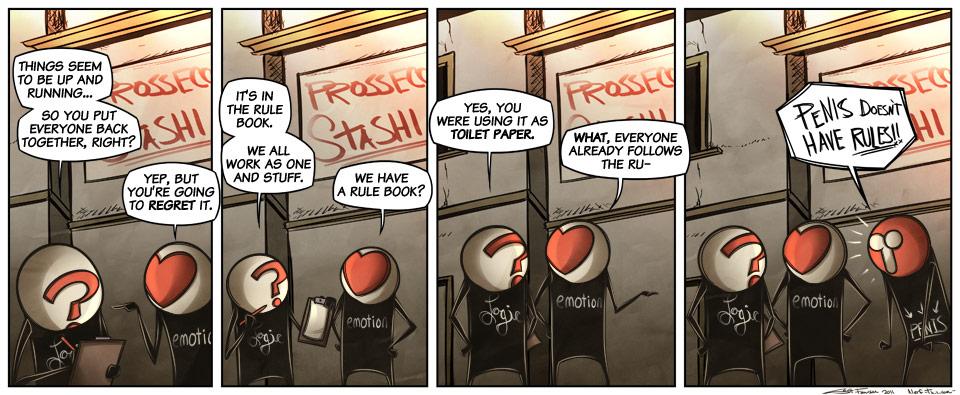 comic-2011-09-23-Ruleless.jpg