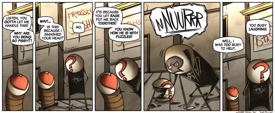 comic-2011-09-30-Puzzling.jpg