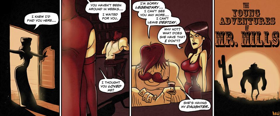comic-2011-10-17-Andrew-Gregoire-1.jpg