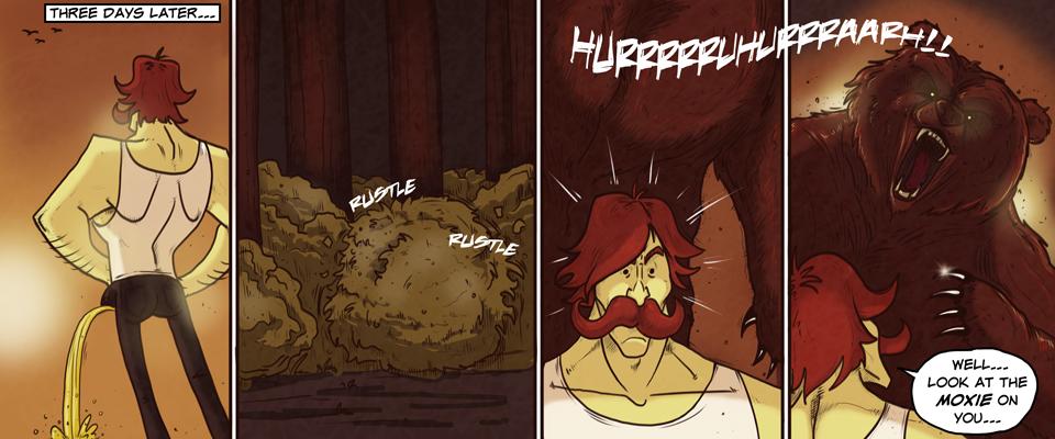 comic-2011-10-19-Andrew-Gregoire-3.jpg
