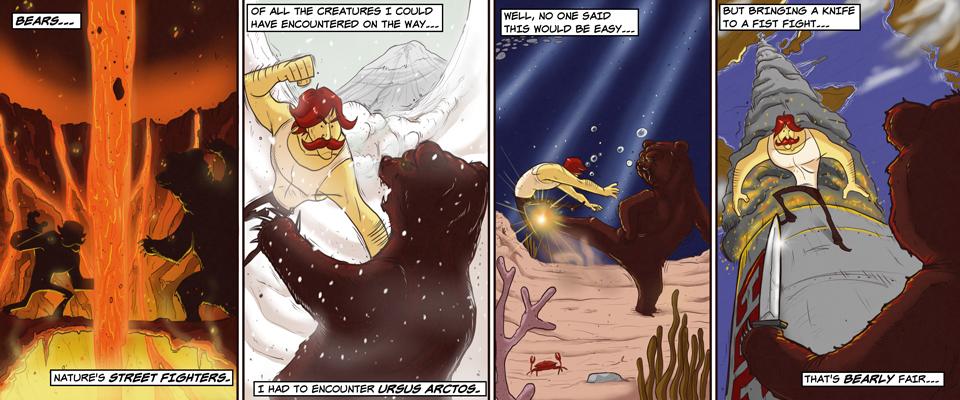 comic-2011-10-20-Andrew-Gregoire-4.jpg
