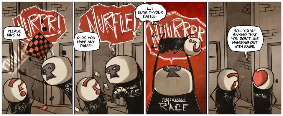 comic-2012-01-10-Sore-Loser.jpg