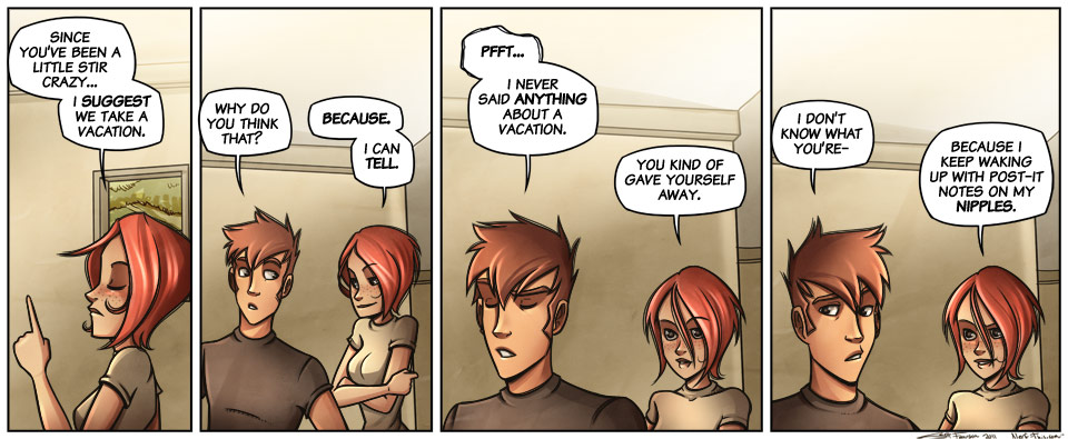 comic-2012-01-18-Subtly-Subtle.jpg