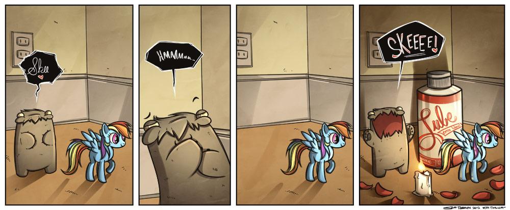 comic-2012-05-10-All-While-Home-Alone.jpg