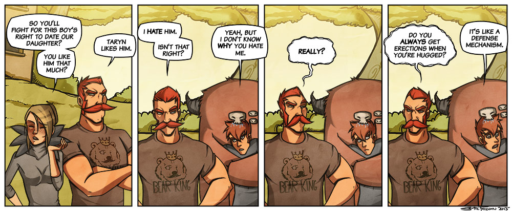 comic-2013-05-17-Rugged-Defense.jpg