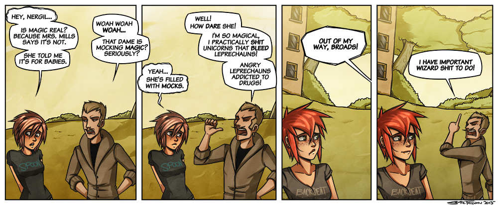 comic-2013-07-30-Wizard-Stuff.jpg