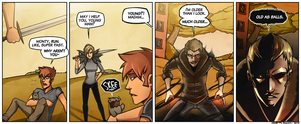 comic-2013-08-01-Ancient-Balls.jpg