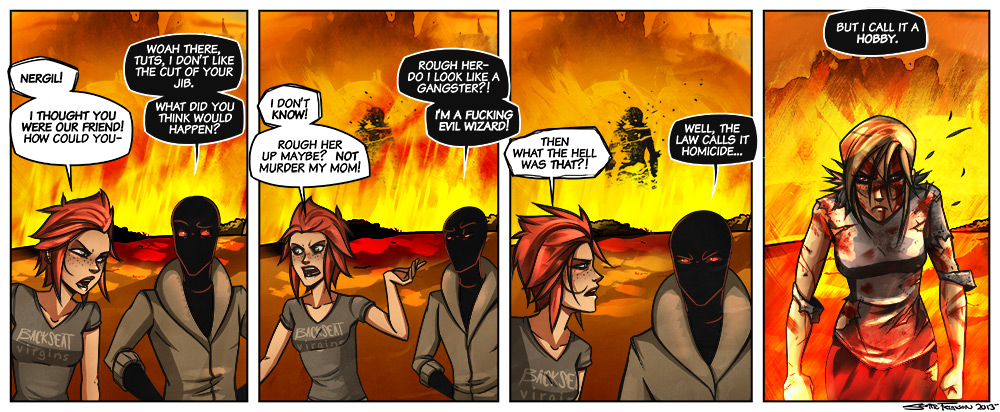 comic-2013-08-19-Pissed.jpg